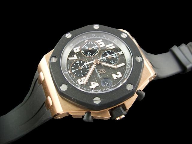 italia copie orologi