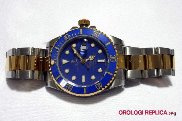 repliche orologi famosi contrassegno
