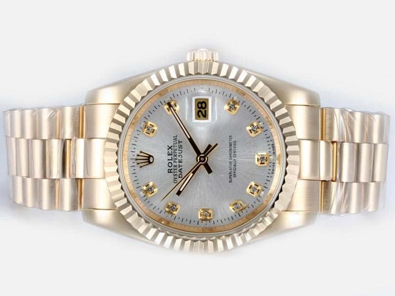 orologi rolex falsi