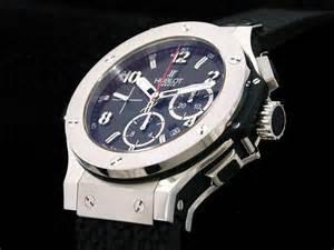 orologi imitazioni on line