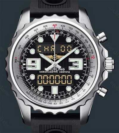 orologi imitazioni breitling