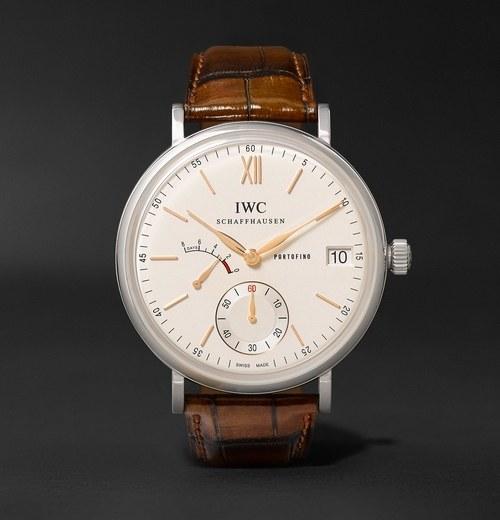 orologi iwc imitazioni
