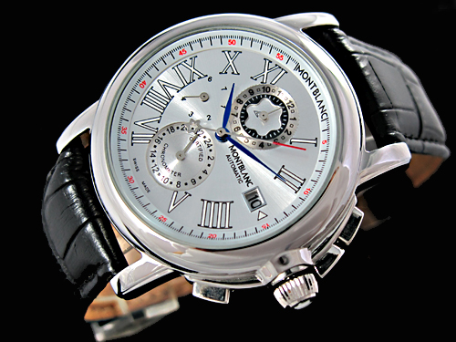 orologi imitazione