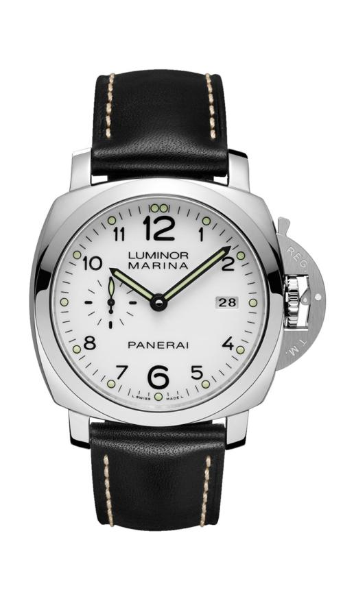 orologi panerai replica