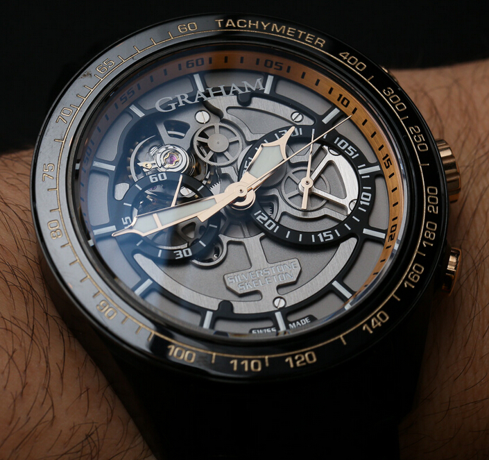 luxury orologi replica