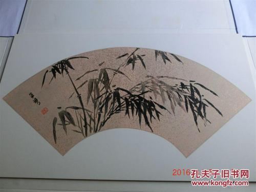siti cinesi di orologi replica