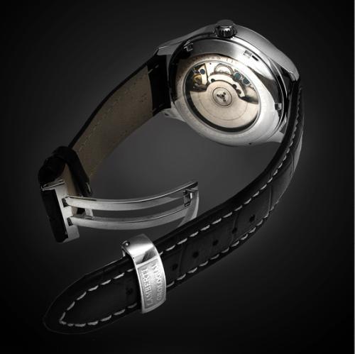 replica orologi pagamento in contrassegno