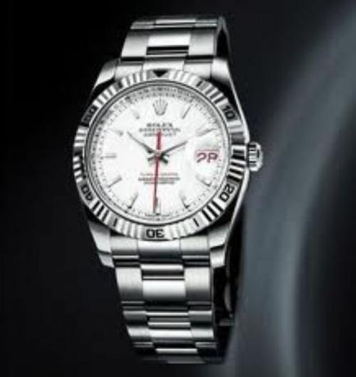 orologi replica rolex contrassegno