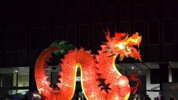 rolex falsi cinesi