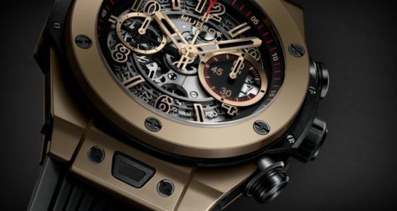 replica hublot orologi