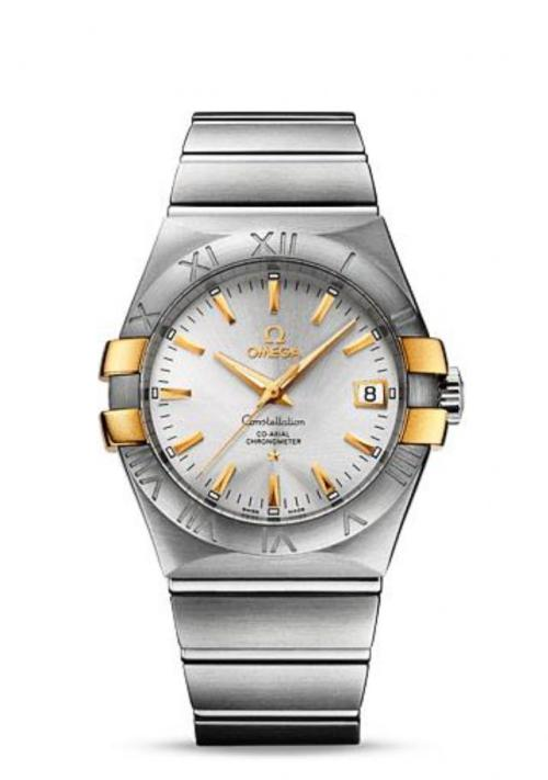replica prezzi orologi breitling nuovi