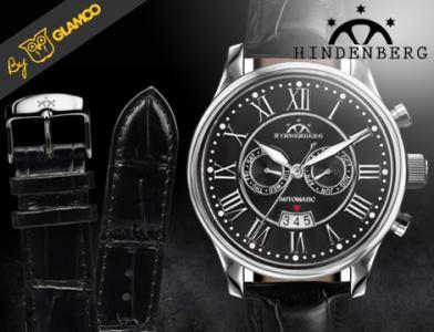 orologi replica breitling