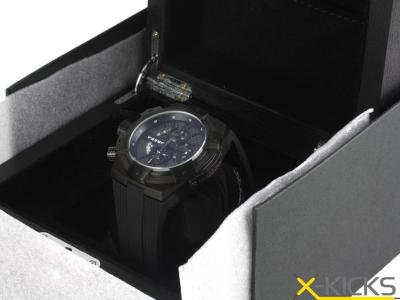tag replica orologi