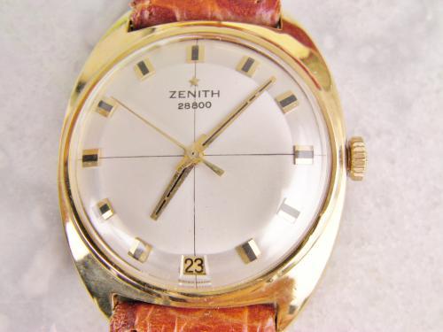 imitazioni orologi cartier