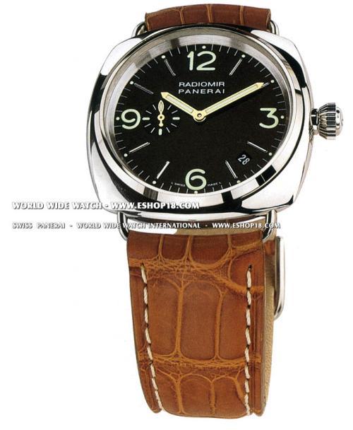 4b7f955eb4c2 admin – Svizzera rolex orologi replica alta qualità a buon mercato ...