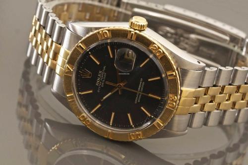 Rolex Replica Svizzera Rolex Orologi Replica Alta Qualita A Buon Mercato In Italia